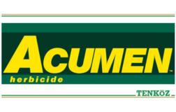 Acumen Herbicide