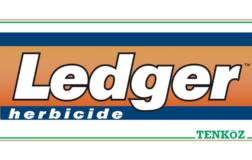 Ledger Herbicide