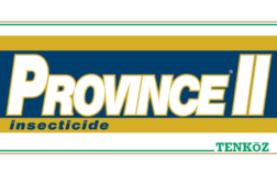 Province II Insecticide