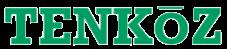 Tenkoz | Member Owned