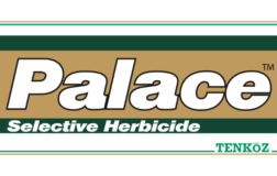 Palace Selective Herbicide