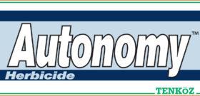 Autonomy Herbicide