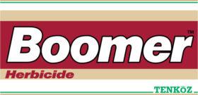 Boomer Herbicide