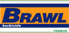 Brawl II