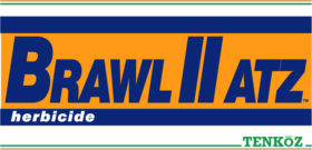 Brawl II ATZ