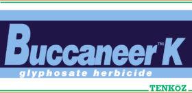 Buccaneer K Glyphosate Herbicide