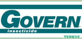 Govern Insecticide