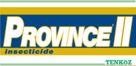 Province Insecticide