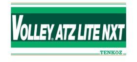 Volley ATZ LITE NXT