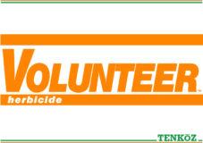 Volunteer Label, Storage & Disposal